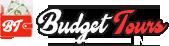 Budget Tours India