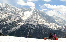Grand Tour Of Himachal Pradesh