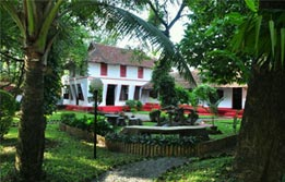 Munnar homestay tour package
