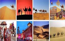 Rajasthan Explore