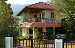 Kerala Holidays with Homestay Tour