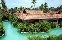 South India Vacation